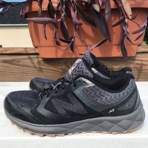 New Balance 590 V3 Speed Ride Trail Running Shoes